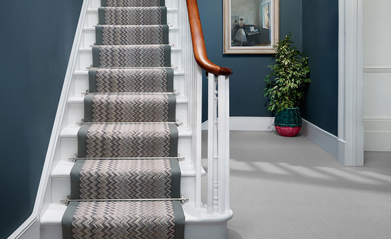 Bespoke Rugs and Runners