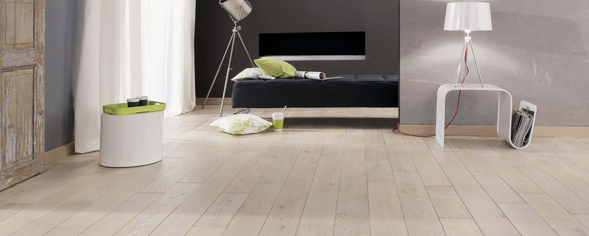 Have you seen our new Panaget wood flooring range?