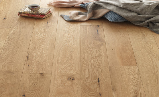 Woodpecker Wood Flooring
